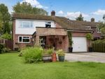 Thumbnail to rent in Worlds End Lane, Feering, Colchester