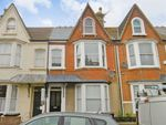 Thumbnail for sale in 17, Mortimer Street, Herne Bay, Kent