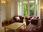 Thumbnail to rent in Rosebery Crescent, Jesmond, Newcastle Upon Tyne