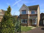 Thumbnail to rent in Dowding Way, Leavesden, Watford