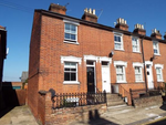 Thumbnail to rent in Lucas Road, Colchester