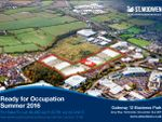 Thumbnail for sale in Waterwells Business Park, Gloucester