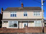 Thumbnail for sale in Spon Green, Buckley, Flintshire