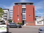 Thumbnail to rent in Watkin Road, Leicester