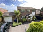 Thumbnail to rent in Ring Road, North Lancing, West Sussex