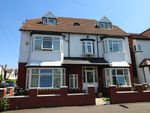 Thumbnail for sale in Elmsmere Road, Didsbury, Manchester