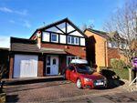 Thumbnail to rent in Kingsmead, Blackburn