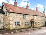 Thumbnail for sale in New Road, Zeals, Warminster, Wiltshire