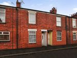 Thumbnail for sale in Raincliffe Street, Selby