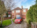 Thumbnail for sale in Kulin Grange Road, Hazlemere, High Wycombe