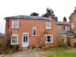 Thumbnail to rent in Bull Ring Farm Road, Harbury, Leamington Spa