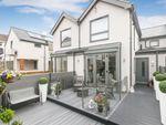 Thumbnail for sale in Cayley Promenade, Rhos On Sea, Colwyn Bay, Conwy