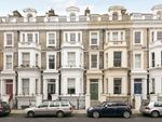 Thumbnail to rent in Westgate Terrace, London
