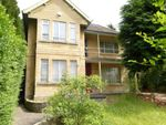 Thumbnail for sale in Engadine, Hayesfield Park, Bath, Banes