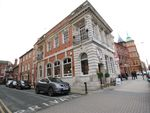 Thumbnail to rent in Chandlery House, 2 The Avenue, The Cross, Worcester