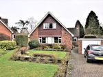 Thumbnail for sale in Holland Avenue, Knowle, Solihull
