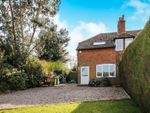 Thumbnail for sale in Panxworth Road, South Walsham, Norwich