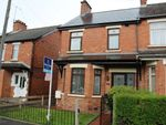 Thumbnail for sale in Holywood Road, Belmont, Belfast
