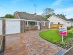 Thumbnail for sale in Brookside, North Elmham, Dereham