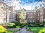 Thumbnail to rent in Kendall Court, Southdowns Park, Haywards Heath