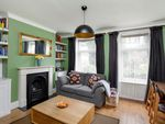 Thumbnail to rent in Silk Mills Path, London