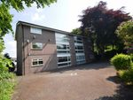 Thumbnail to rent in Beaminster Court, Heaton Moor, Stockport, Cheshire