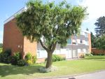 Thumbnail to rent in White Falcon Court, Alder Park Road, Solihull