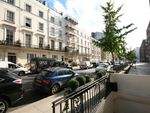 Thumbnail to rent in Gloucester Terrace, Bayswater, London