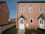 Thumbnail to rent in Brookwood Way, Buckshaw Village, Chorley