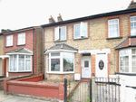 Thumbnail to rent in Park Lane, Hornchurch