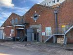 Thumbnail to rent in Aston Road, Shrewsbury