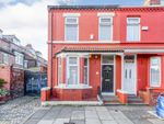 Thumbnail for sale in Newcastle Road, Wavertree, Liverpool
