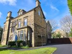 Thumbnail for sale in Wilmer Drive, Bradford