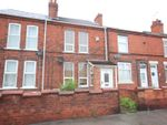 Thumbnail for sale in Edlington Lane, Warmsworth, Doncaster