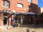 Thumbnail to rent in Buchanans Wharf North, Ferry Street, Bristol