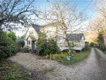 Thumbnail for sale in Burrowshot, Lyme Road, Axminster, Devon