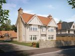 Thumbnail to rent in Cornall Road, Harrogate, North Yorkshire