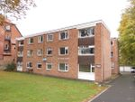 Thumbnail to rent in Doe Bank Court, Lichfield Road, Four Oaks, Sutton Coldfield