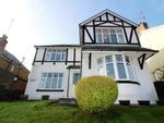 Thumbnail for sale in Old Ynysybwl Road, Pontypridd