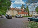 Thumbnail to rent in Roslin Road, Bournemouth