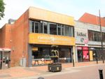 Thumbnail for sale in Friargate, Preston, Lancashire