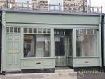 Thumbnail to rent in Coatsworth Road, Bensham, Gateshead