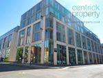 Thumbnail to rent in Viva, Commercial Street, Birmingham