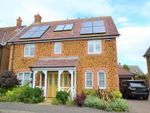 Thumbnail for sale in Campbell Close, Hunstanton
