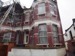 Thumbnail to rent in Pemberton Road, London