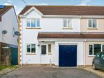 Thumbnail to rent in Skeifs Row, Benwick, March