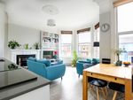 Thumbnail for sale in Ferme Park Road, Crouch End, London