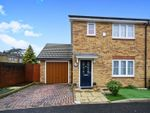 Thumbnail for sale in Barra Wood Close, Hayes