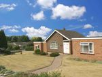 Thumbnail for sale in Sycamore Drive, Thame