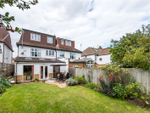 Thumbnail for sale in Richmond Park Road, East Sheen